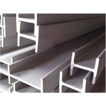 Construction structural mild steel Angle Iron / ms angle bars / Slotted angle bar