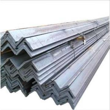 Perforated Price Per Kg Standard Length Iron Steel Angle