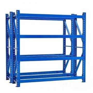 Industrial Shelving Heavy Duty Storage Shelves Warehouse Rack