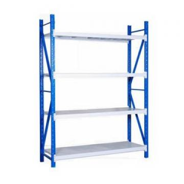 Hardware Tool Mold Warehouse Storage Bin Shelves, Steel Storage Shelves Metal Medium Duty Storage Rack
