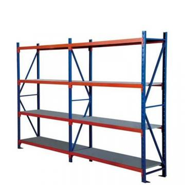 Pallet racking system warehouse shelves heavy duty  warehouse picking shelves rack