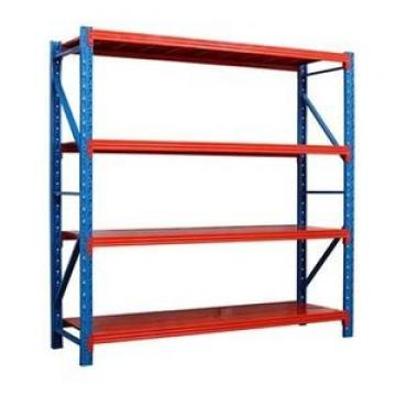 Trade grade quality platform tire rack shelving