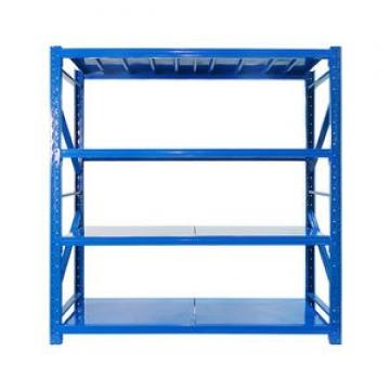 Steel Rack/Shelving/Pallet Rack/Garage Storage Shelf