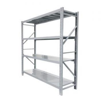 Metal Pallet Shelf Adjustable Shelf Cantilever Storage Racks