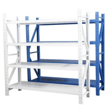 Warehouse Industrial Shelving/Storage Shelf use shelf bins