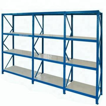 High density storage system industrial sliding shelf radio shuttle racking system