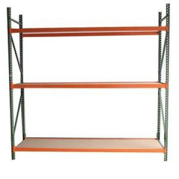 Shenzhen Factory Warehouse Storage Heavy Duty Industrial Shelving