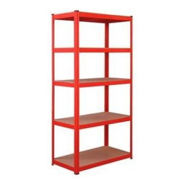 Kingwind Durable Racking/Metal Shelving /Storage Racking