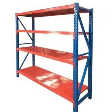 Factory Medium Storage Rack, Storage Rack Steel