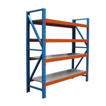Medium Boltless Shelving Storage Metal Racks