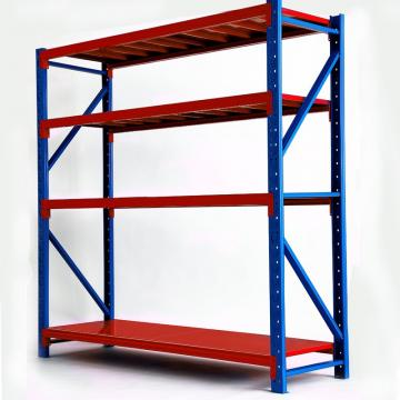 ce sgs tuv iso attic loft mezzanine floor tire storage rack platform material for racking rack shelf shelves