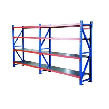 adjustable heavy duty pallet rack industrial warehouse storage shelf