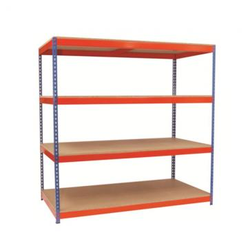 industrial warehouse plywood panel board plank plywood rack price for mezzanine rack shelf shelves