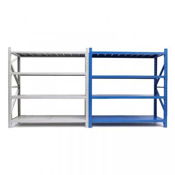 36X24 inch plastic shelf,5 Tier heavy duty plastic shelves,plastic shelving unit